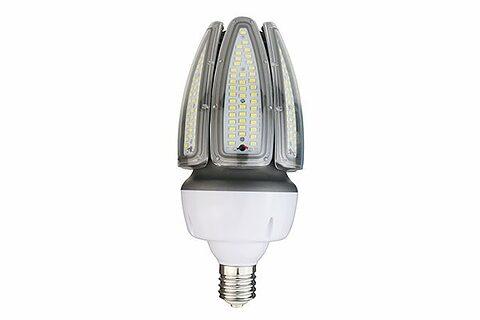 Ampoule de maïs LED 80W IP65