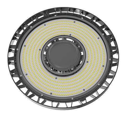 Lampe haute baie H5 UFO LED