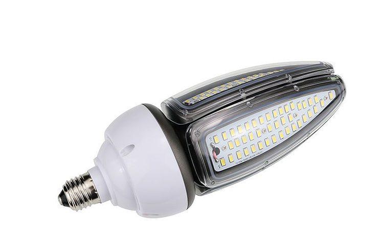 10W 20W Led corn bulb IP65