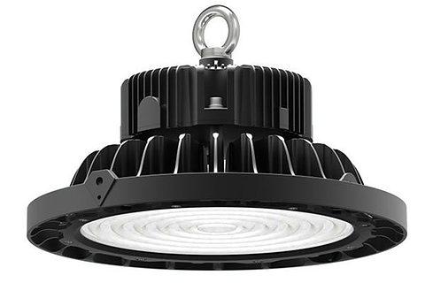 Lampe-led-haute-baie UFO