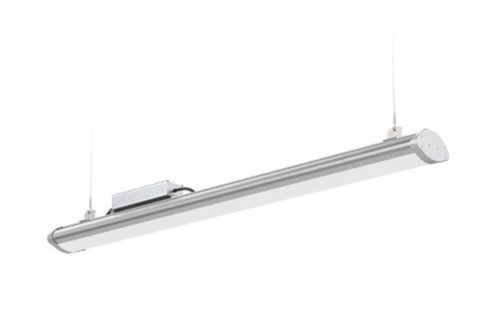 Linear Led High Bay Lamp 120W