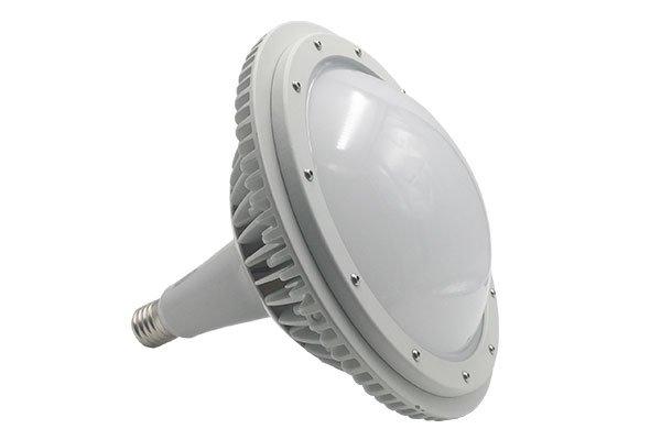 Bombilla LED de gran altura 150W
