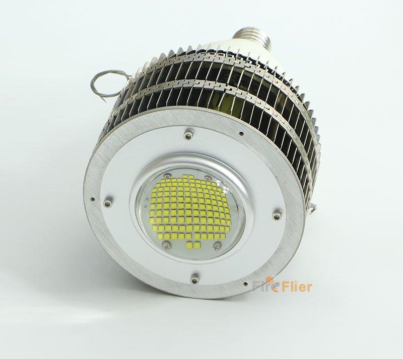 Bombilla LED de gran altura 300W E40