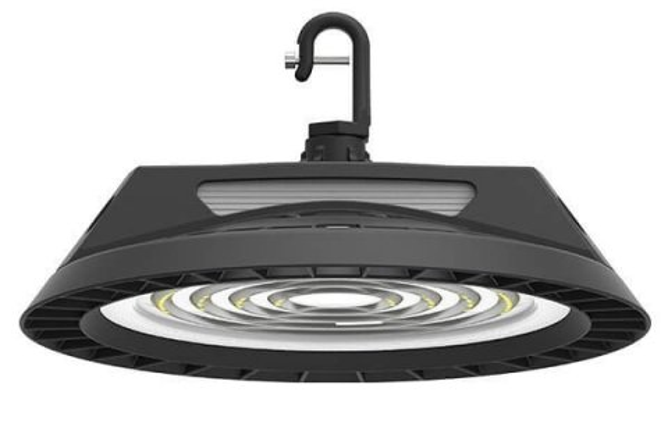 Lámpara LED UFO High Bay 100w