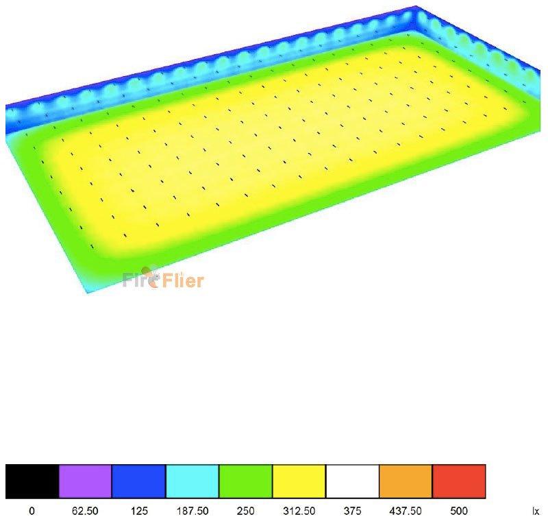 Linear-led-high-bay-light-dialux