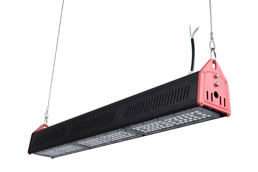 módulo-led-high-bay-luces