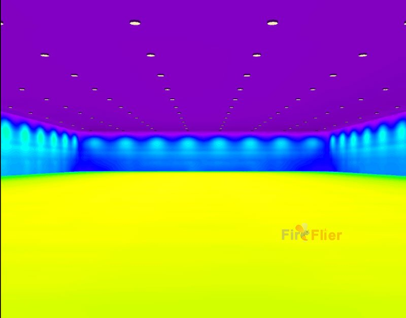 ufo-led-high-bay-lamp-dialux