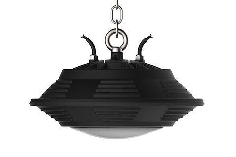 Éclairage LED 300W High bay