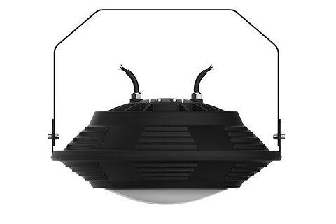Éclairage haute baie LED 400W