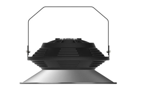 480W LED High Bay Beleuchtung