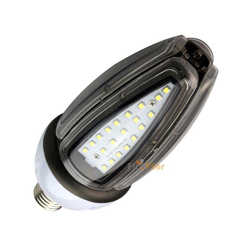 10W LED Gartenlampe