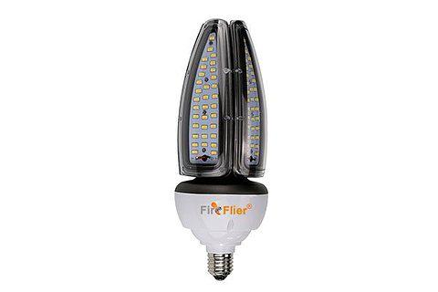Bombilla LED Maíz IP65 40w