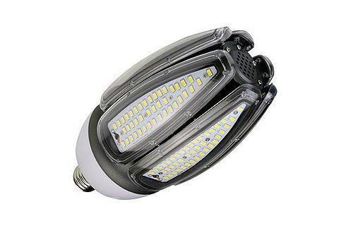 ip65 led maislampe 80w