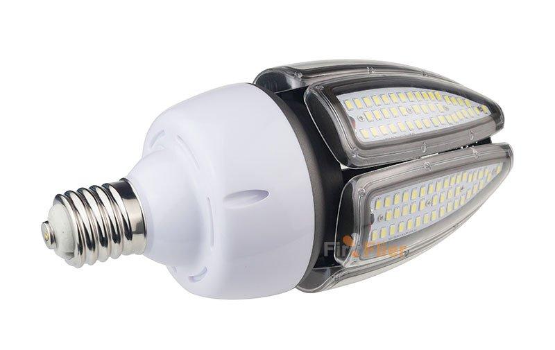 IP65 LED Maisbeleuchtung 80w