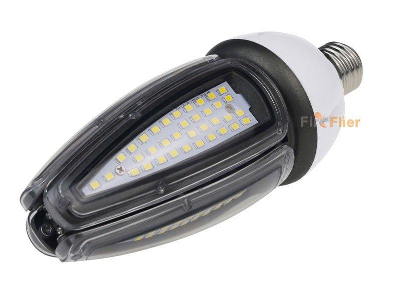 luz de maíz led 20w IP65