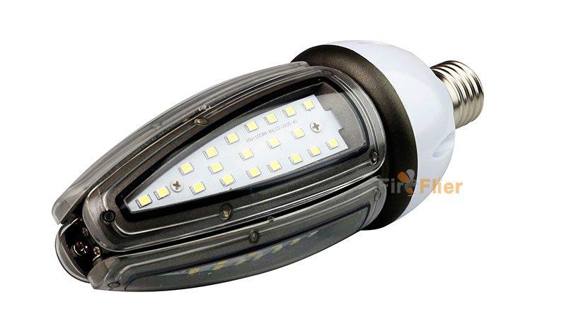 LED Mais Licht 10w