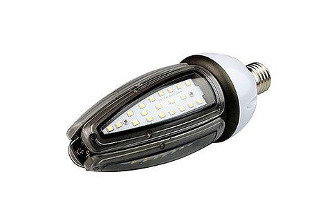 wasserdichte LED-Maiskolben