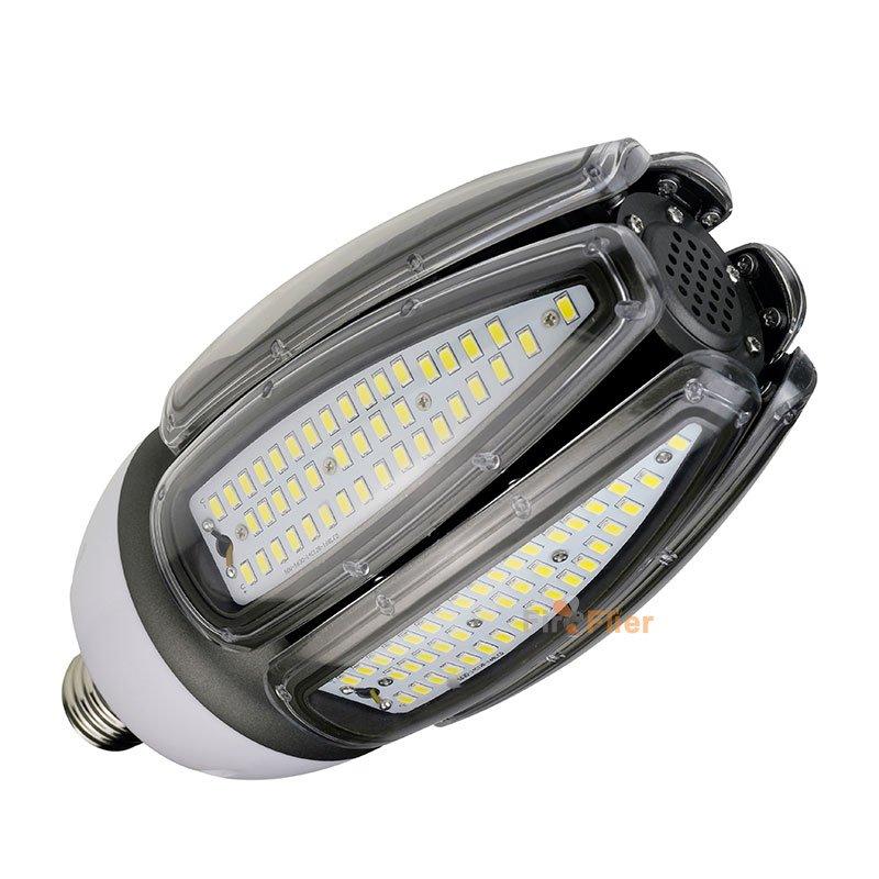 Outdoor LED Mais Licht 80w
