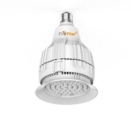 Bombilla LED E40 de gran altura