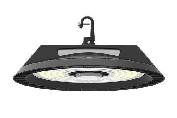Eingebauter Sensor UFO LED High Bay Light