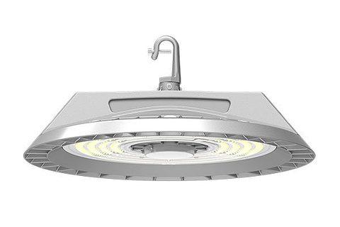 مصباح UFO LED High Bay 150W