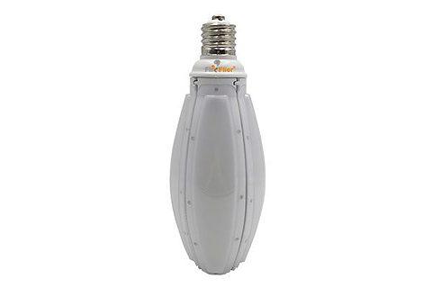 Ampoule LED Maïs IP65 100W