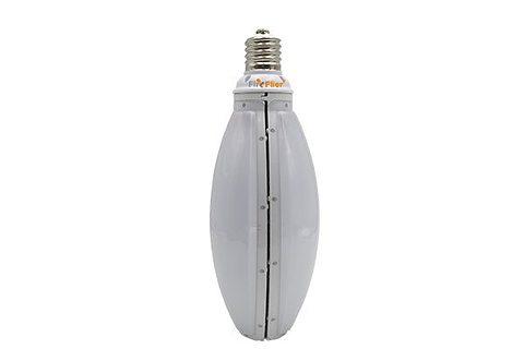 Ampoule LED Maïs IP65 120W