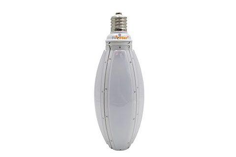 Ampoule LED Maïs IP65 180W