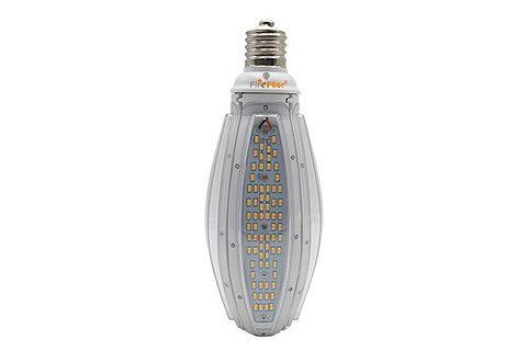 Ampoule LED Maïs IP65 80W