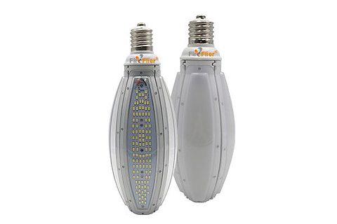 Ampoule LED Maïs IP65 150W