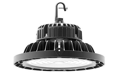 LED High Bay Light 200W mit Haken