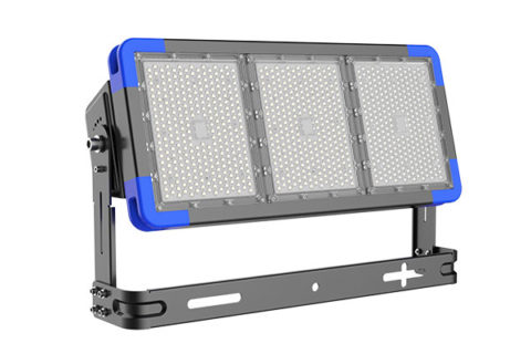 Proyector LED 540w