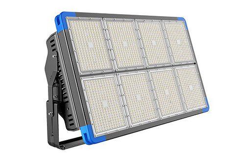 Luz LED para estadio 1440W