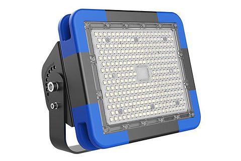 Luz LED para estadio 200w