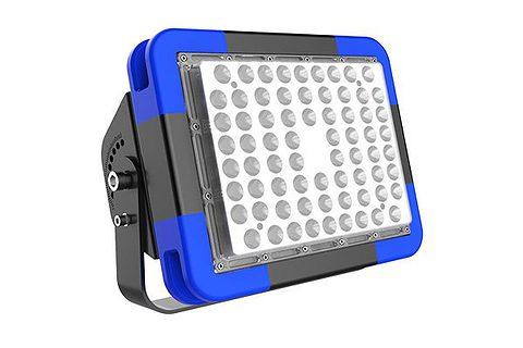 schmaler Abstrahlwinkel LED-Scheinwerfer 200W