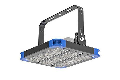Hochmast LED Lampe 150W