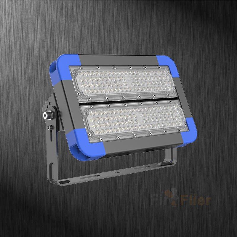 LED-Hochmastlampe 100W