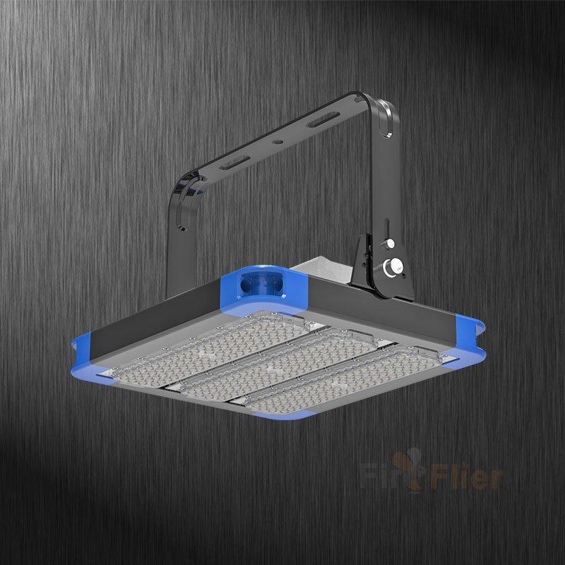 LED-Hochmastlampe 150W