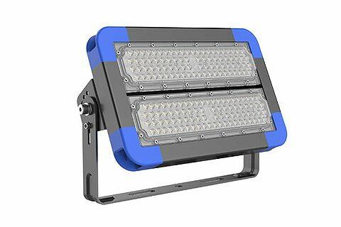 LED Hochmastlicht 100W