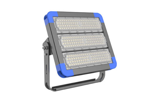 LED Hochmastlicht 150W