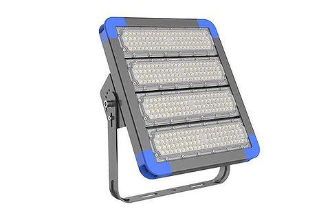 LED Hochmastlicht 200W