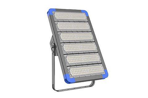 LED Hochmastlicht 300W