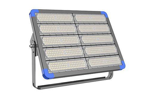 LED Hochmastlicht 500W