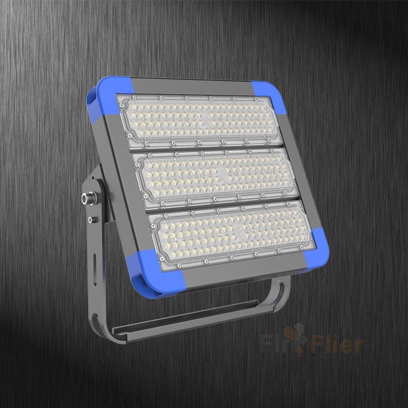LED-Hochmastbeleuchtung 150W