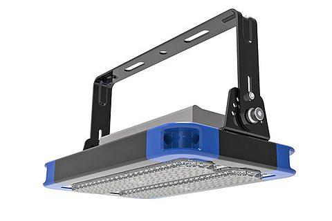 LED-Tunnellicht 100W