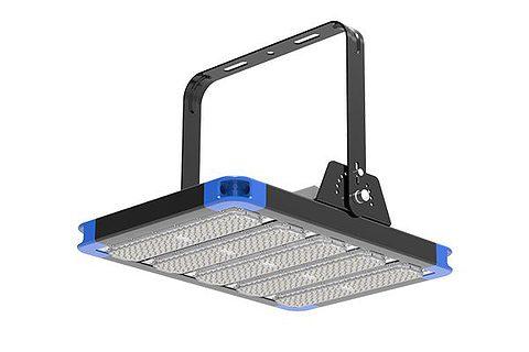 Lumière de tunnel LED 250W