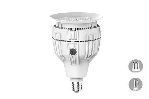 E39 E40 LED Hochregallampe 150W