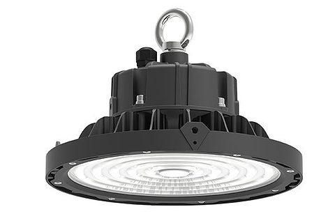 347V 480V LED Luz de bahía alta