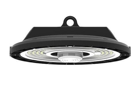 Luminaire LED 100W High Bay
