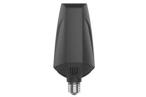 180 ° LED moderniseeritud pirn 150W
